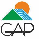 gap idaresi